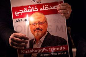 G20 muốn biết 'rõ ràng về sự thật' vụ nhà báo Khashoggi bị giết