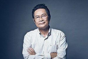 Nhạc sĩ Dương Thụ làm liveshow ở cả TP.HCM và Hà Nội