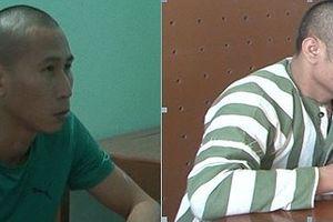 Băng nhóm đột nhập biệt thự, trộm cắp bạc tỷ 'vươn vòi' tại Phú Thọ
