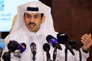 Lý do Qatar rút khỏi OPEC từ đầu năm 2019