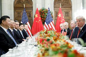 Thỏa thuận đình chiến Mỹ - Trung: Tạm tránh đổ vỡ, căng thẳng còn dài?
