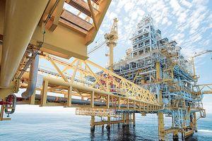 Giá dầu tăng mạnh sau khi Qatar thông báo sẽ rút khỏi OPEC