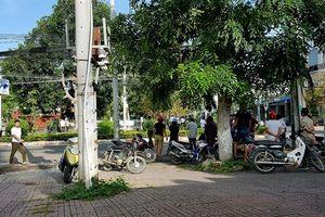 Đối tượng bắn chết bà Phó Chủ tịch HĐND phường ở Gia Lai đang hôn mê sâu