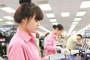 Việt Nam nhập siêu gần 22 tỷ USD từ Trung Quốc