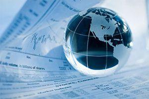 Đà tăng trưởng kinh tế có dấu hiệu chậm lại ở nhiều nước