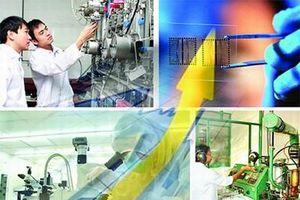Kêu gọi đề xuất đề tài, dự án KH&CN giữa Đức và Việt Nam