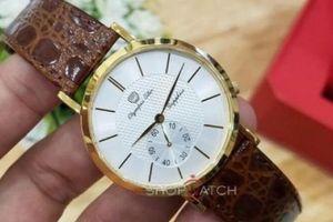 Đồng hồ OP có đáng mua hay không?
