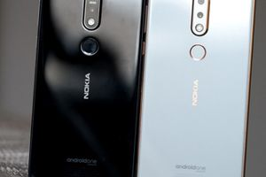 HMD Global đang vực dậy 'đế chế Nokia' bằng cách làm ít ai ngờ