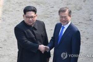 Hàn Quốc ưu tiên phi hạt nhân hóa và hòa bình lâu dài với Triều Tiên