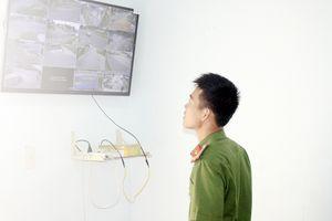 Điểm sáng về phòng chống tội phạm ở Phan Thiết