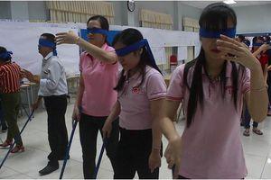 Khát vọng mang ánh sáng đến cho hàng triệu người Việt