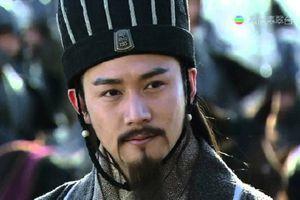 Vì sao Gia Cát Lượng tình nguyện cưới nữ nhân xấu bậc nhất lịch sử Trung Quốc?