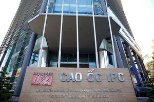 Điều tra hàng loạt sai phạm nghiêm trọng tại IPC