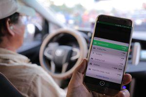 Mua hàng qua mạng, gọi xe online... của Việt Nam đạt 9 tỉ USD
