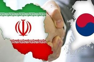 Iran đã phát triển một 'cơ chế' để bán dầu cho Hàn Quốc