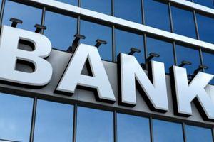 Thay đổi thành viên Ban chỉ đạo cơ cấu lại hệ thống các TCTD gắn với xử lý nợ xấu của NHNN