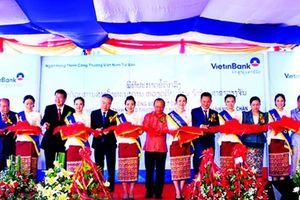 Nhìn từ việc đầu tư ra nước ngoài của ngân hàng Việt
