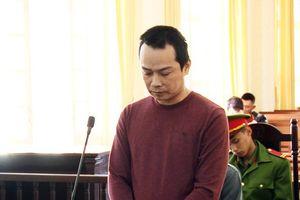 Cán bộ ngân hàng ở Lâm Đồng lừa đảo chiếm đoạt 1 tỷ đồng lãnh 12 năm tù