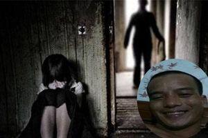 Chính quyền địa phương thông tin về gã cha dượng giở trò đồi bại với con riêng của vợ