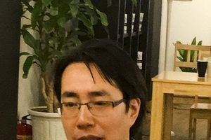 Nhà báo Trương Anh Ngọc mổ xẻ chiến thắng Việt Nam - Philippines và dự báo 'mối lo ngại' trận bán kết lượt về