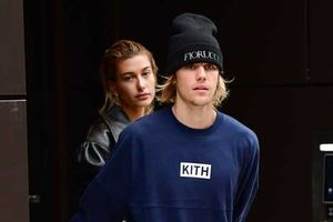 Justin Bieber đã sẵn sàng làm việc trở lại!