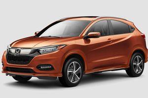 XE HOT (3/12): Honda ra mắt ôtô mới, Suzuki Swift 2018 tại Việt Nam thiếu loạt trang bị an toàn