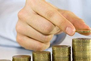 Cách doanh nghiệp phân bổ thu nhập của NLĐ năm 2019 để giảm tiền đóng BHXH