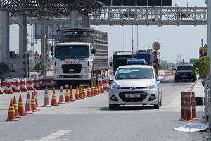 Nên điều chỉnh giá sử dụng cầu, đường BOT như thế nào?
