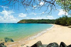 Những địa điểm bạn không thể bỏ qua khi du lịch Côn Đảo