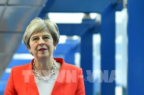Vẫn chưa loại trừ được nguy cơ Brexit 'cứng'
