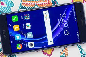 8 smartphone có thể gây hại cho sức khỏe con người trong năm 2018