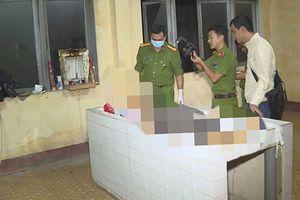 Đắk Lắk: Truy bắt đối tượng gây án tại tiệc chia tay