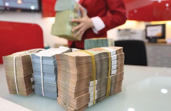 Kiểm toán ngân sách tỉnh Quảng Trị: Phát hiện loạt sai sót, đề nghị xử lý tài chính 159 tỷ đồng