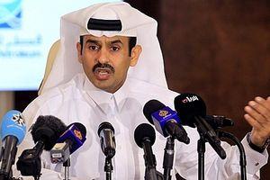 Qatar sẽ rời OPEC?