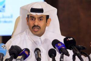 Qatar rút khỏi Tổ chức các nước xuất khẩu dầu mỏ (OPEC) từ năm sau