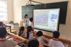 Hiểu rõ hơn về chương trình giáo dục phổ thông mới