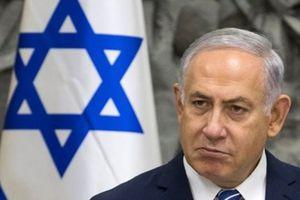 Cảnh sát Israel đủ bằng chứng để truy tố Thủ tướng Netanyahu tội nhận hối lộ