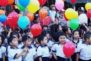 Việt Nam thực hiện tốt các khuyến nghị bảo vệ, thúc đẩy quyền con người