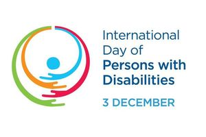 'Trao quyền cho người khuyết tật, đảm bảo hòa nhập và bình đẳng'