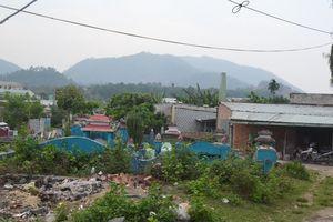 Dự án Ga đường sắt 'treo' 18 năm, hơn 2.000 hộ dân Đà Nẵng khốn đốn