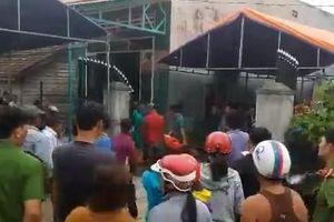 Phó Chủ tịch HĐND phường ở Gia Lai bị bắn chết có thể liên quan đến chuyện tình cảm