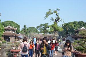 Sự cần thiết cơ cấu lại ngành và phát triển Du lịch Việt Nam theo hướng chất lượng, bền vững