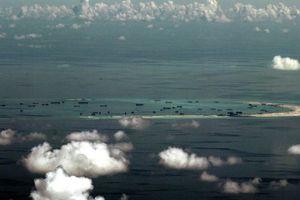 An ninh hàng hải Biển Đông: Hướng đến con đường lâu dài