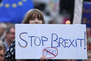Vương quốc Anh có thể đơn phương từ bỏ Brexit