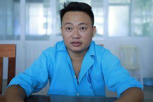 Vụ 3 du khách tử vong ở Đà Nẵng: Giám định lại hệ thống điều hòa