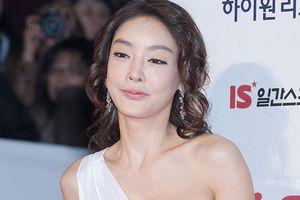 Cựu Bộ trưởng Hàn bị điều tra sau vụ sao nữ 'Vườn sao băng' tự sát