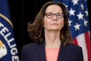 Giám đốc CIA sắp tiết lộ báo cáo vụ nhà báo Khashoggi tại Thượng viện Mỹ