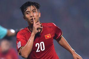 CLB Thái Lan tính cuỗm cặp 'song Đức' của đội tuyển Việt Nam