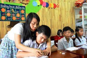 Những trải nghiệm 'nhớ đời' của giáo viên từng dạy trẻ tự kỷ