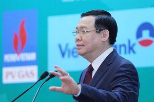 Chủ động hội nhập kinh tế sẽ biến thách thức thành cơ hội